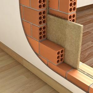 isolamento acústico para piso de apartamento