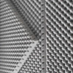 Fabricante de manta termo acústica