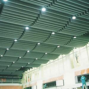 Empresa de piso vinílico acústico